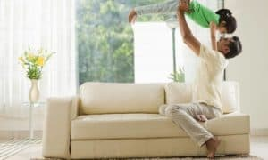 What-Stays-At-Home-Dads-Have-To-Say-About-Paternity-Leave.-1